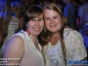 20140802boerendagafterparty395