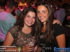 20140802boerendagafterparty396