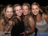 20140802boerendagafterparty397