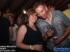20140802boerendagafterparty399