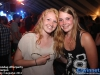 20140802boerendagafterparty400