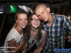 20140802boerendagafterparty407