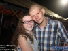 20140802boerendagafterparty408