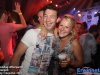 20140802boerendagafterparty414