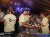 20140802boerendagafterparty416