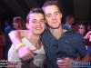 20140802boerendagafterparty420