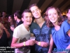 20140802boerendagafterparty421