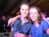 20140802boerendagafterparty422