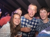 20140802boerendagafterparty424