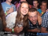 20140802boerendagafterparty426