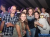 20140802boerendagafterparty429