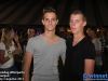 20140802boerendagafterparty431
