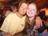 20140802boerendagafterparty436