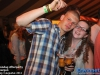 20140802boerendagafterparty439