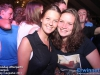 20140802boerendagafterparty442