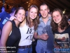 20140802boerendagafterparty443