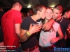 20140802boerendagafterparty444