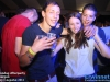 20140802boerendagafterparty445