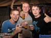 20140802boerendagafterparty446