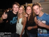 20140802boerendagafterparty447