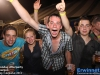 20140802boerendagafterparty449