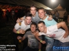 20140802boerendagafterparty450