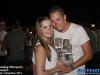20140802boerendagafterparty452