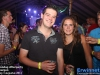 20140802boerendagafterparty455