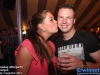 20140802boerendagafterparty456
