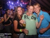 20140802boerendagafterparty457
