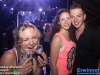 20140802boerendagafterparty460