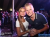 20140802boerendagafterparty462