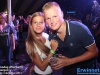 20140802boerendagafterparty463
