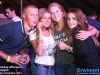 20140802boerendagafterparty464