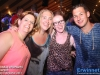 20140802boerendagafterparty466