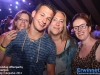 20140802boerendagafterparty467