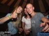 20140802boerendagafterparty469