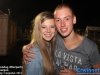 20140802boerendagafterparty470