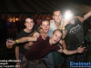 20140802boerendagafterparty474