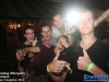 20140802boerendagafterparty475