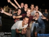 20140802boerendagafterparty476