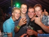 20140802boerendagafterparty478