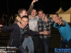 20140802boerendagafterparty479