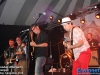 20140802boerendagafterparty002