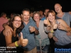 20140802boerendagafterparty013