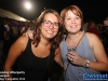 20140802boerendagafterparty014