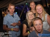 20140802boerendagafterparty016