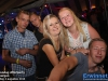 20140802boerendagafterparty017