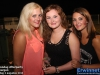 20140802boerendagafterparty018
