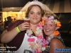 20140802boerendagafterparty020
